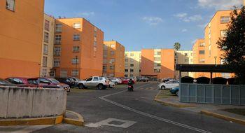 NEX-22504 - Departamento en Venta en DM Nacional, CP 07450, Ciudad de México, con 2 recamaras, con 1 baño, con 61 m2 de construcción.