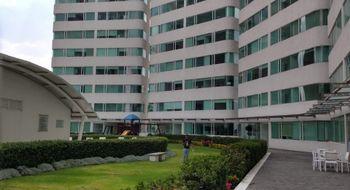 NEX-23053 - Departamento en Venta en Santa Fe Cuajimalpa, CP 05348, Ciudad de México, con 3 recamaras, con 4 baños, con 1 medio baño, con 255 m2 de construcción.