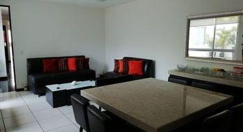 NEX-23771 - Departamento en Renta en Del Valle Centro, CP 03100, Ciudad de México, con 2 recamaras, con 2 baños, con 100 m2 de construcción.