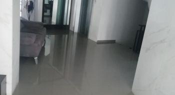 NEX-23997 - Departamento en Renta en Del Valle Norte, CP 03103, Ciudad de México, con 3 recamaras, con 2 baños, con 1 medio baño, con 180 m2 de construcción.