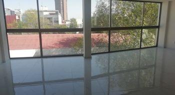 NEX-24002 - Departamento en Renta en Del Valle Norte, CP 03103, Ciudad de México, con 2 recamaras, con 2 baños, con 150 m2 de construcción.