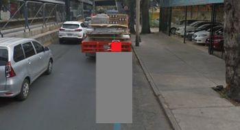 NEX-24659 - Local en Renta en Arenal Tepepan, CP 14610, Ciudad de México, con 2 medio baños, con 50 m2 de construcción.