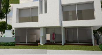 NEX-24896 - Casa en Venta en Bosque Real, CP 52774, México, con 4 recamaras, con 4 baños, con 1 medio baño, con 426 m2 de construcción.