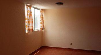 NEX-24906 - Departamento en Renta en Los Girasoles, CP 04920, Ciudad de México, con 2 recamaras, con 1 baño, con 68 m2 de construcción.