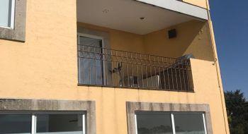 NEX-14889 - Departamento en Renta en Lomas de Memetla, CP 05330, Ciudad de México, con 3 recamaras, con 2 baños, con 1 medio baño, con 160 m2 de construcción.