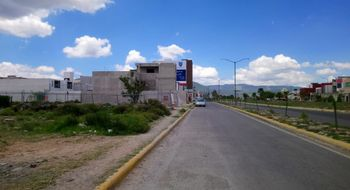 NEX-17476 - Terreno en Renta en La Puerta de Hierro, CP 42086, Hidalgo.