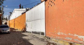 NEX-18790 - Terreno en Venta en Centro, CP 54600, México, con 4 baños, con 1350 m2 de construcción.
