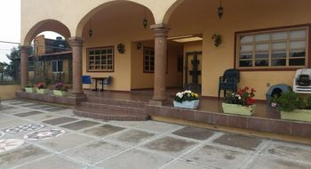 NEX-18796 - Casa en Venta en Presa Escondida, CP 42852, Hidalgo, con 3 recamaras, con 2 baños, con 1 medio baño, con 200 m2 de construcción.