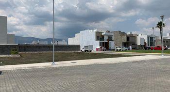 NEX-21695 - Terreno en Venta en Zona Plateada, CP 42084, Hidalgo, con 287 m2 de construcción.