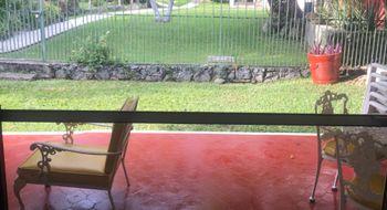 NEX-22014 - Casa en Venta en Pedregal de las Fuentes, CP 62554, Morelos, con 3 recamaras, con 2 baños, con 1 medio baño, con 166 m2 de construcción.