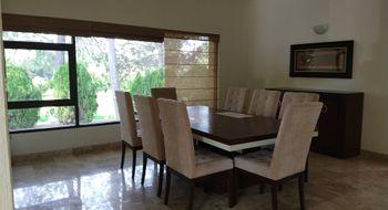 NEX-25420 - Casa en Renta en Campo de Golf, CP 42083, Hidalgo, con 4 recamaras, con 4 baños, con 1 medio baño, con 376 m2 de construcción.