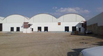 NEX-26719 - Bodega en Renta en Las Águilas, CP 42186, Hidalgo, con 4200 m2 de construcción.
