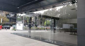 NEX-13445 - Local en Renta en Polanco IV Sección, CP 11550, Ciudad de México, con 188 m2 de construcción.