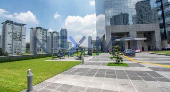 NEX-14896 - Oficina en Renta en Lomas de Santa Fe, CP 01219, Ciudad de México, con 198 m2 de construcción.