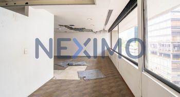 NEX-14899 - Oficina en Renta en Bosque de las Lomas, CP 11700, Ciudad de México, con 205 m2 de construcción.