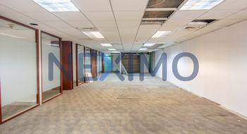 NEX-15057 - Oficina en Renta en Bosque de las Lomas, CP 11700, Ciudad de México, con 256 m2 de construcción.
