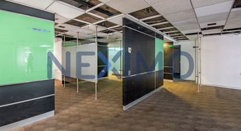 NEX-15059 - Oficina en Renta en Bosque de las Lomas, CP 11700, Ciudad de México, con 286 m2 de construcción.
