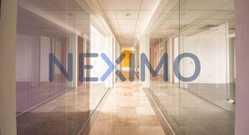 NEX-15437 - Oficina en Renta en Juárez, CP 06600, Ciudad de México, con 616 m2 de construcción.