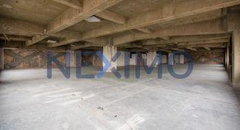 NEX-15857 - Oficina en Renta en Juárez, CP 06600, Ciudad de México, con 611 m2 de construcción.