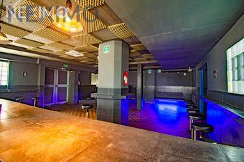 NEX-19200 - Local en Renta, con 160 m2 de construcción en Roma Norte, CP 06700, Ciudad de México.
