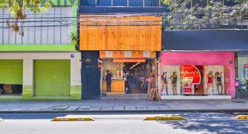 NEX-20306 - Local en Renta en Polanco I Sección, CP 11510, Ciudad de México, con 180 m2 de construcción.