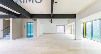 NEX-33322 - Oficina en Renta en Polanco IV Sección, CP 11550, Ciudad de México, con 3 medio baños, con 150 m2 de construcción.