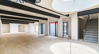 NEX-33323 - Oficina en Renta en Polanco IV Sección, CP 11550, Ciudad de México, con 4 medio baños, con 200 m2 de construcción.