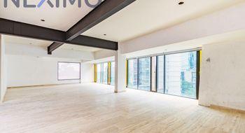 NEX-33326 - Oficina en Renta en Polanco IV Sección, CP 11550, Ciudad de México, con 6 medio baños, con 400 m2 de construcción.