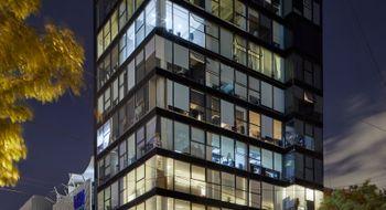 NEX-33452 - Oficina en Renta en Roma Norte, CP 06700, Ciudad de México, con 10 medio baños, con 100 m2 de construcción.