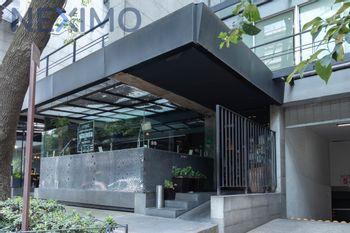 NEX-33878 - Local en Renta en Polanco I Sección, CP 11510, Ciudad de México, con 6 baños, con 6 medio baños, con 195 m2 de construcción.