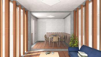 NEX-33944 - Departamento en Venta en Santa María la Ribera, CP 06400, Ciudad de México, con 2 recamaras, con 2 baños, con 66 m2 de construcción.