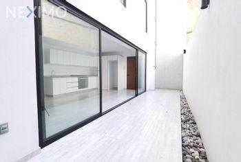 NEX-34169 - Departamento en Venta, con 2 recamaras, con 2 baños, con 100 m2 de construcción en Cuauhtémoc, CP 06500, Ciudad de México.