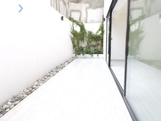 NEX-48018 - Departamento en Venta, con 2 recamaras, con 2 baños, con 100 m2 de construcción en Cuauhtémoc, CP 06500, Ciudad de México.