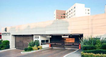 NEX-14842 - Departamento en Venta en Manzanastitla, CP 05270, Ciudad de México, con 3 recamaras, con 2 baños, con 148 m2 de construcción.