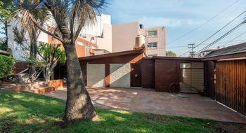 NEX-23706 - Casa en Renta en Jacarandas, CP 54050, México, con 3 recamaras, con 1 baño, con 230 m2 de construcción.
