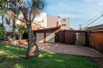 NEX-36581 - Casa en Renta en Jacarandas, CP 54050, México, con 3 recamaras, con 1 baño, con 230 m2 de construcción.