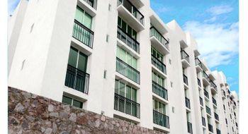 NEX-29297 - Departamento en Renta en Tlayapa, CP 54120, México, con 2 recamaras, con 2 baños, con 63 m2 de construcción.