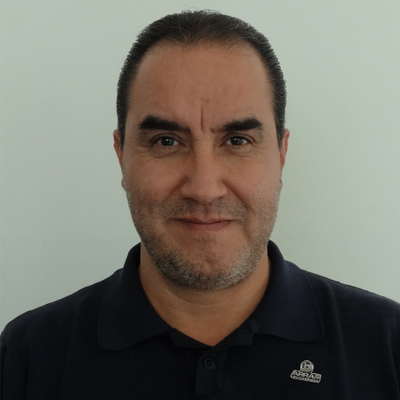 JUAN MANUEL GONZALEZ GONZALEZ ALDAMA