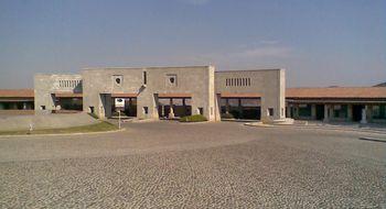 NEX-15272 - Terreno en Venta en Rancho San Juan, CP 52938, México.