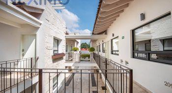 NEX-17071 - Departamento en Venta en Lomas de Memetla, CP 05330, Ciudad de México, con 1 recamara, con 1 baño, con 52 m2 de construcción.