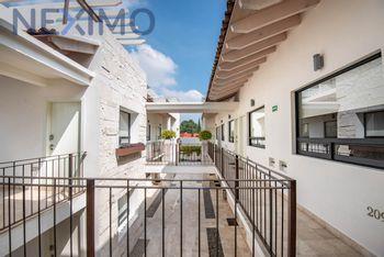 NEX-36566 - Departamento en Venta en Lomas de Memetla, CP 05330, Ciudad de México, con 1 recamara, con 1 baño, con 52 m2 de construcción.