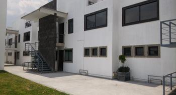 NEX-17073 - Departamento en Venta en Lomas de Memetla, CP 05330, Ciudad de México, con 2 recamaras, con 2 baños, con 104 m2 de construcción.
