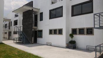 NEX-36567 - Departamento en Venta en Lomas de Memetla, CP 05330, Ciudad de México, con 2 recamaras, con 2 baños, con 104 m2 de construcción.