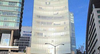 NEX-17076 - Oficina en Renta en Lomas de Santa Fe, CP 01219, Ciudad de México, con 1 baño, con 300 m2 de construcción.