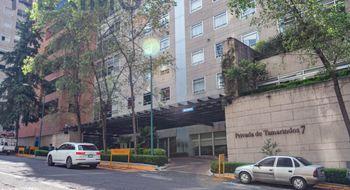 NEX-21655 - Departamento en Renta en Bosques de las Lomas, CP 05120, Ciudad de México, con 3 recamaras, con 3 baños, con 1 medio baño, con 290 m2 de construcción.