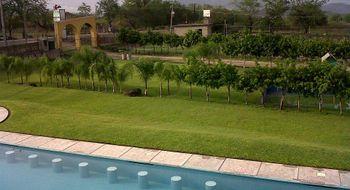 NEX-18766 - Terreno en Venta en San Isidro, CP 62739, Morelos.