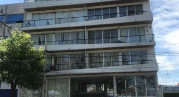 NEX-28931 - Departamento en Renta en Militar Marte, CP 08830, Ciudad de México, con 2 recamaras, con 2 baños, con 68 m2 de construcción.