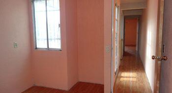 NEX-30310 - Casa en Renta en Los Héroes Tecámac, CP 55763, México, con 3 recamaras, con 1 baño, con 1 medio baño, con 70 m2 de construcción.