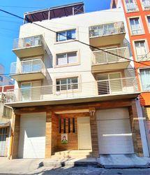 NEX-37791 - Departamento en Renta en San Simón Tolnáhuac, CP 06920, Ciudad de México, con 2 recamaras, con 2 baños, con 55 m2 de construcción.