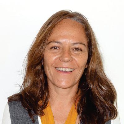 PATRICIA RAMIREZ MARQUEZ